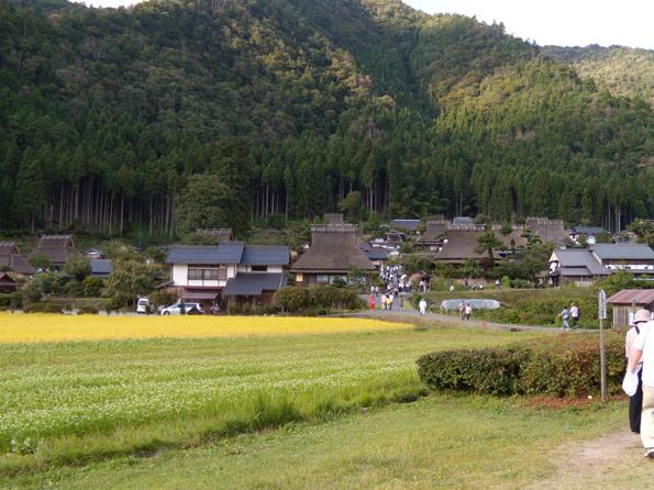 090921miyama_3_2