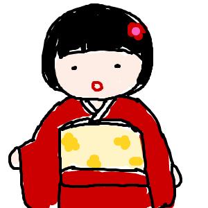 Cocolog_oekaki_2010_01_03_23_32