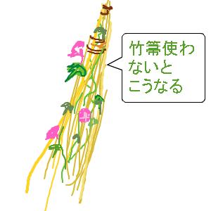 Cocolog_oekaki_2013_10_05_10_49